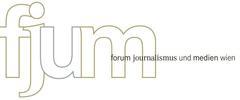 fjum Logo