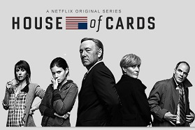 Netflix-House-of-Cards_kl
